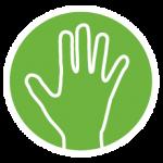 Icon: Massage Body Works