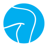 Icon: Physiotherapy